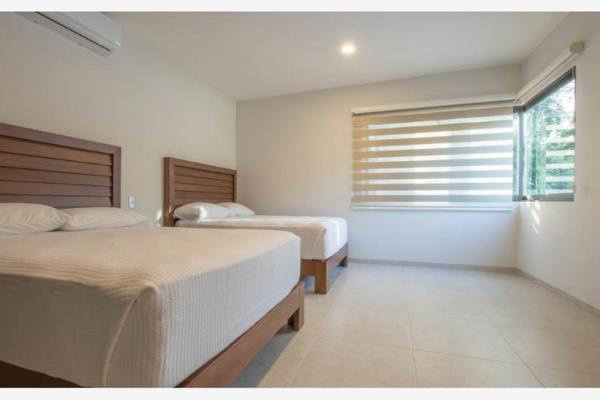 Foto de casa en venta en acapatzingo ., acapatzingo, cuernavaca, morelos, 11436691 No. 04