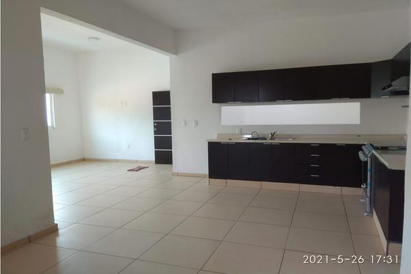Foto de departamento en renta en  , acapatzingo, cuernavaca, morelos, 0 No. 03