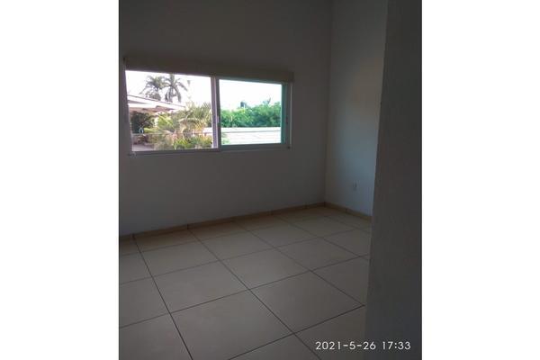 Foto de departamento en renta en  , acapatzingo, cuernavaca, morelos, 0 No. 07