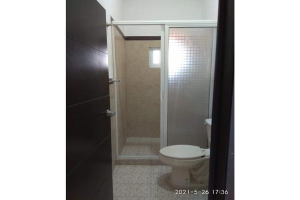 Foto de departamento en renta en  , acapatzingo, cuernavaca, morelos, 0 No. 11