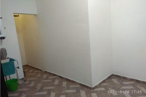 Foto de departamento en renta en  , acapatzingo, cuernavaca, morelos, 0 No. 12