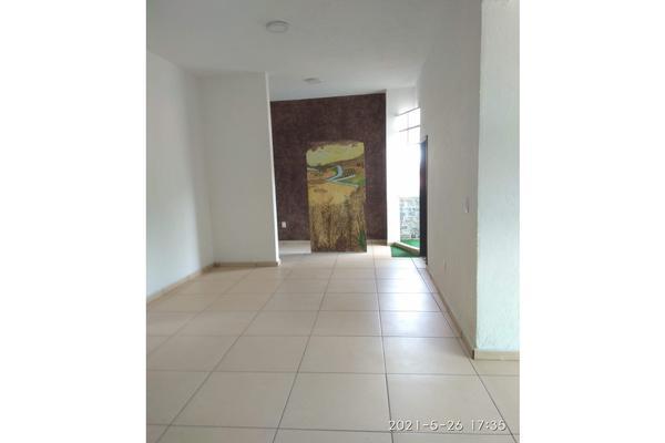 Foto de departamento en renta en  , acapatzingo, cuernavaca, morelos, 0 No. 15