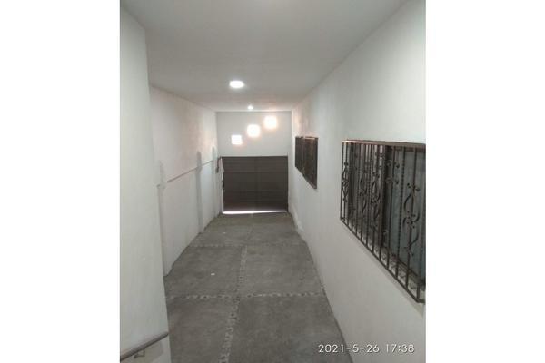 Foto de departamento en renta en  , acapatzingo, cuernavaca, morelos, 0 No. 21