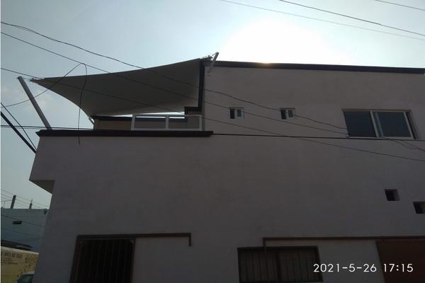 Foto de departamento en renta en  , acapatzingo, cuernavaca, morelos, 0 No. 22