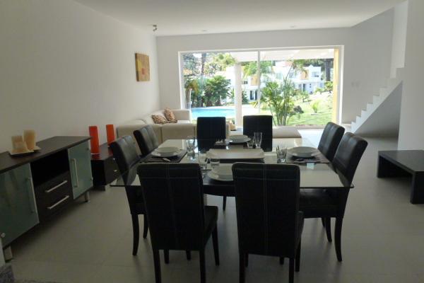 Foto de casa en venta en  , acapatzingo, cuernavaca, morelos, 2635626 No. 05