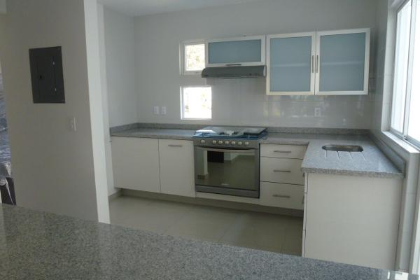 Foto de casa en venta en  , acapatzingo, cuernavaca, morelos, 2635626 No. 06