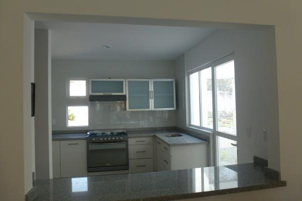 Foto de casa en venta en  , acapatzingo, cuernavaca, morelos, 2635626 No. 07
