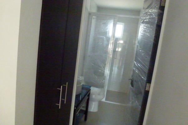 Foto de casa en venta en  , acapatzingo, cuernavaca, morelos, 2635626 No. 08