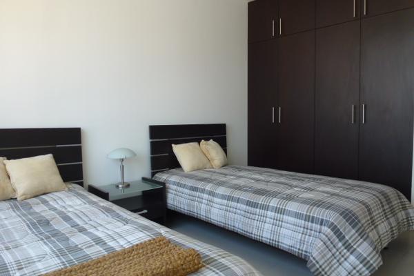 Foto de casa en venta en  , acapatzingo, cuernavaca, morelos, 2635626 No. 09