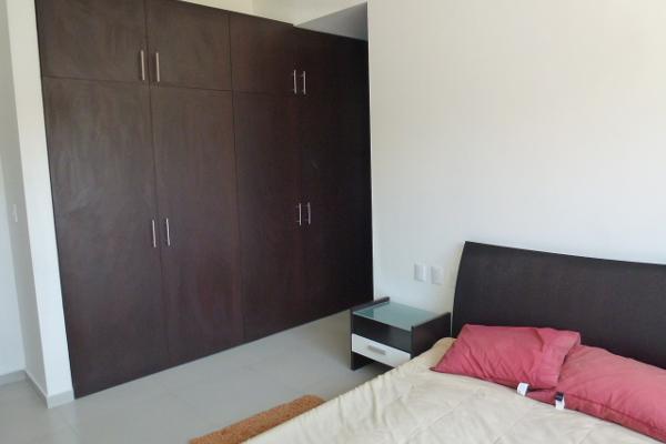 Foto de casa en venta en  , acapatzingo, cuernavaca, morelos, 2635626 No. 10