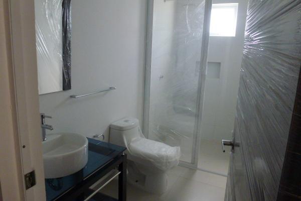 Foto de casa en venta en  , acapatzingo, cuernavaca, morelos, 2635626 No. 11