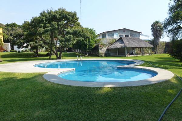 Foto de casa en venta en  , acapatzingo, cuernavaca, morelos, 2635626 No. 13