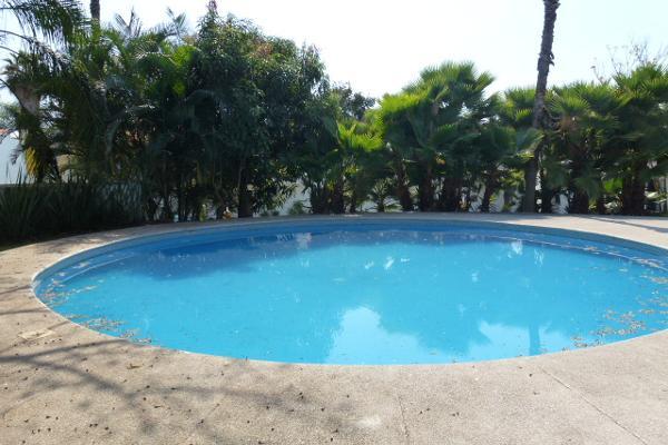 Foto de casa en venta en  , acapatzingo, cuernavaca, morelos, 2635626 No. 14