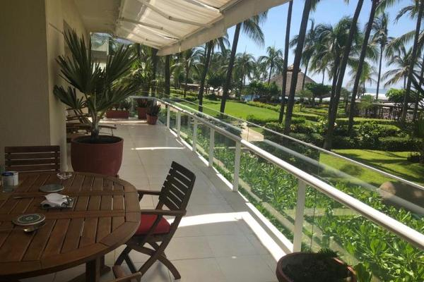 Foto de departamento en venta en acapulco 0, las brisas, acapulco de juárez, guerrero, 5430075 No. 03