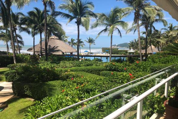 Foto de departamento en venta en acapulco 0, las brisas, acapulco de juárez, guerrero, 5430075 No. 04