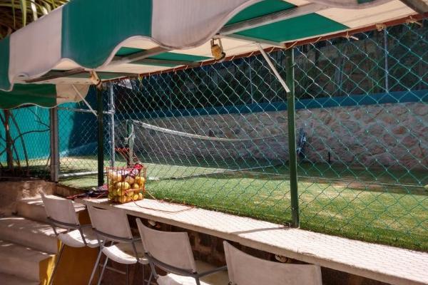 Foto de casa en venta en acapulco , acapulco (gral. juan n. álvarez), acapulco de juárez, guerrero, 5347616 No. 09