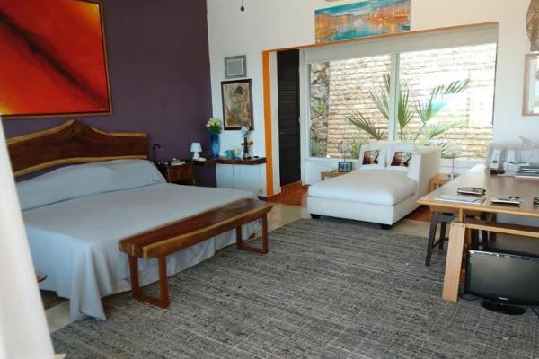 Foto de casa en venta en acapulco , acapulco (gral. juan n. álvarez), acapulco de juárez, guerrero, 5347616 No. 17