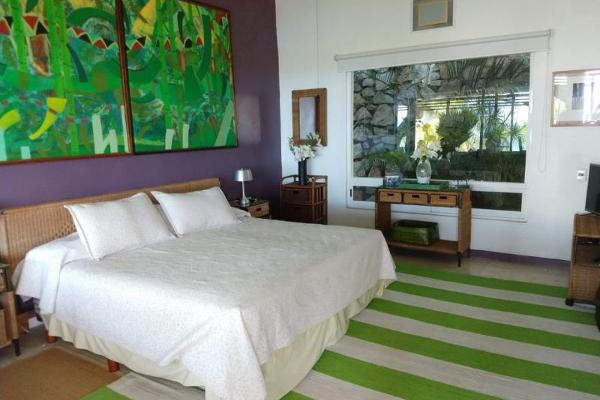 Foto de casa en venta en acapulco , acapulco (gral. juan n. álvarez), acapulco de juárez, guerrero, 5347616 No. 19