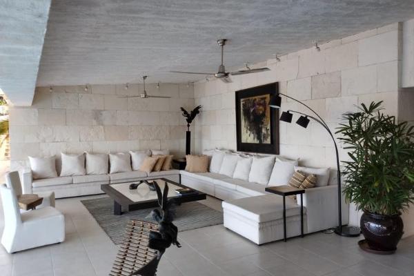 Foto de casa en venta en acapulco , acapulco (gral. juan n. álvarez), acapulco de juárez, guerrero, 5347616 No. 23