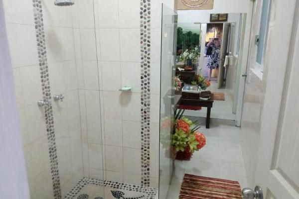 Foto de casa en venta en acapulco , acapulco (gral. juan n. álvarez), acapulco de juárez, guerrero, 5347616 No. 24