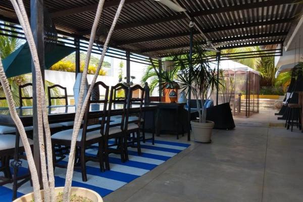 Foto de casa en venta en acapulco , acapulco (gral. juan n. álvarez), acapulco de juárez, guerrero, 5347616 No. 06