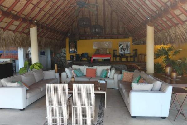 Foto de casa en venta en acapulco , acapulco (gral. juan n. álvarez), acapulco de juárez, guerrero, 5347616 No. 07