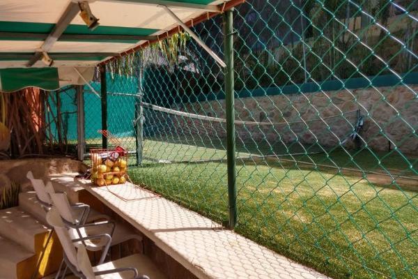 Foto de casa en venta en acapulco , acapulco (gral. juan n. álvarez), acapulco de juárez, guerrero, 5347616 No. 15