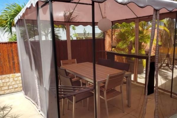 Foto de casa en venta en acapulco , acapulco (gral. juan n. álvarez), acapulco de juárez, guerrero, 5347616 No. 11