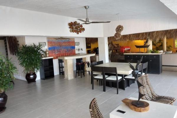 Foto de casa en venta en acapulco , acapulco (gral. juan n. álvarez), acapulco de juárez, guerrero, 5347616 No. 13