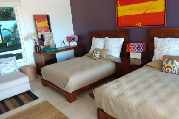 Foto de casa en venta en acapulco , acapulco (gral. juan n. álvarez), acapulco de juárez, guerrero, 5347616 No. 21