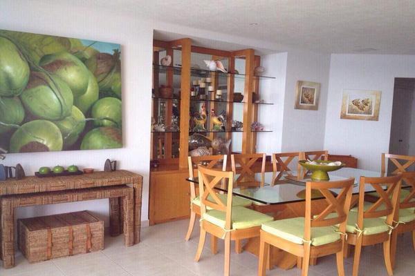 Foto de departamento en renta en  , acapulco de juárez centro, acapulco de juárez, guerrero, 11770782 No. 02
