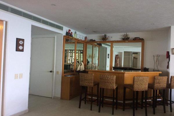 Foto de departamento en renta en  , acapulco de juárez centro, acapulco de juárez, guerrero, 11770782 No. 03