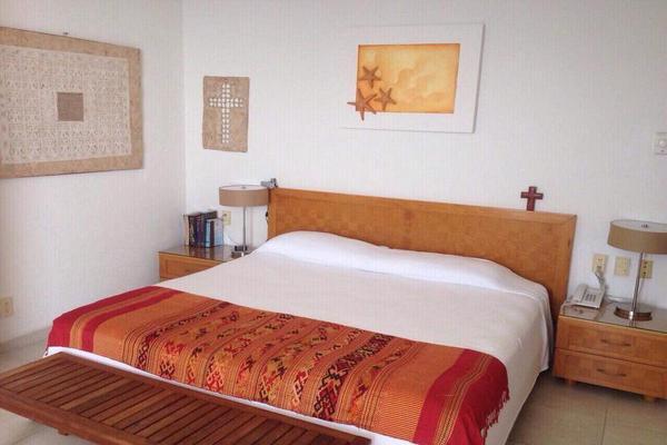 Foto de departamento en renta en  , acapulco de juárez centro, acapulco de juárez, guerrero, 11770782 No. 04