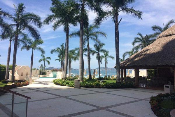Foto de departamento en renta en  , acapulco de juárez centro, acapulco de juárez, guerrero, 11770782 No. 10