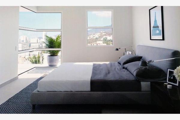 Foto de departamento en venta en  , acapulco de juárez centro, acapulco de juárez, guerrero, 12673635 No. 05