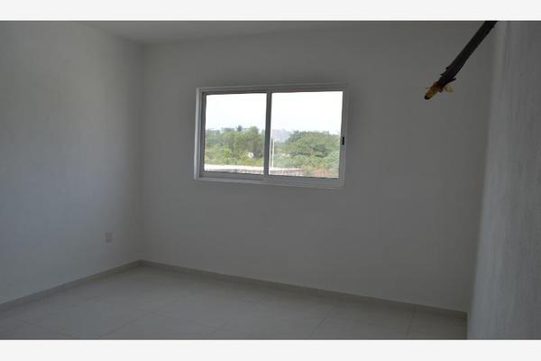 Foto de departamento en venta en  , acapulco de juárez centro, acapulco de juárez, guerrero, 12673635 No. 07