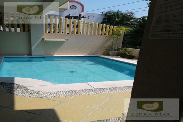 Foto de departamento en venta en  , acapulco de juárez centro, acapulco de juárez, guerrero, 13727639 No. 02