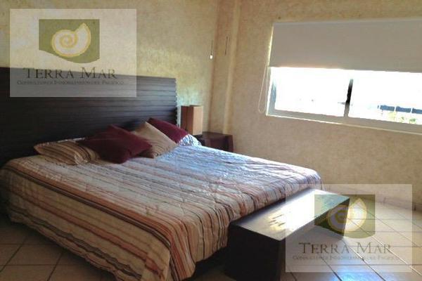 Foto de departamento en venta en  , acapulco de juárez centro, acapulco de juárez, guerrero, 13727639 No. 07
