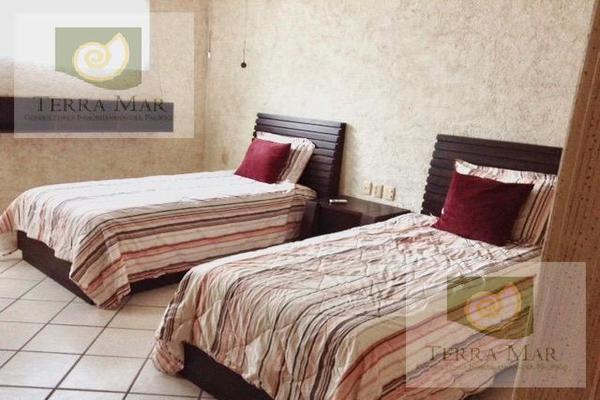 Foto de departamento en venta en  , acapulco de juárez centro, acapulco de juárez, guerrero, 13727639 No. 08