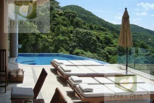Foto de casa en renta en  , acapulco de juárez centro, acapulco de juárez, guerrero, 17192724 No. 02