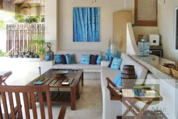 Foto de casa en renta en  , acapulco de juárez centro, acapulco de juárez, guerrero, 17192724 No. 05