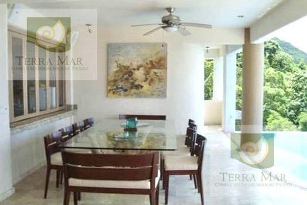 Foto de casa en renta en  , acapulco de juárez centro, acapulco de juárez, guerrero, 17192724 No. 06
