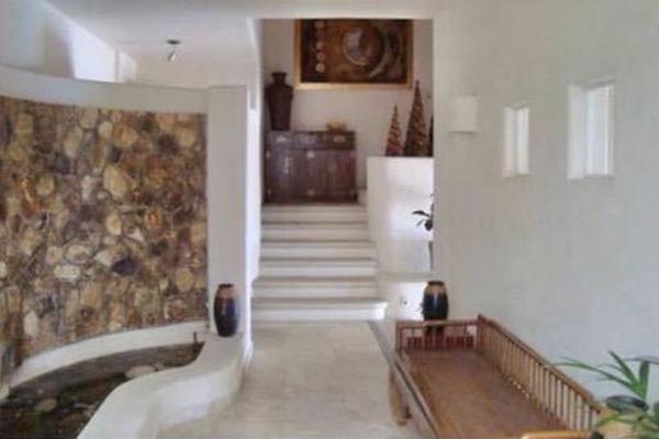 Foto de casa en renta en  , acapulco de juárez centro, acapulco de juárez, guerrero, 17192724 No. 07