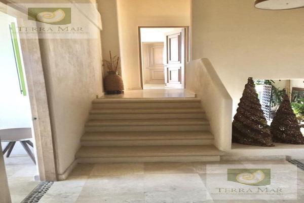 Foto de casa en renta en  , acapulco de juárez centro, acapulco de juárez, guerrero, 17192724 No. 08