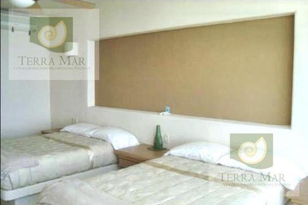 Foto de casa en renta en  , acapulco de juárez centro, acapulco de juárez, guerrero, 17192724 No. 11