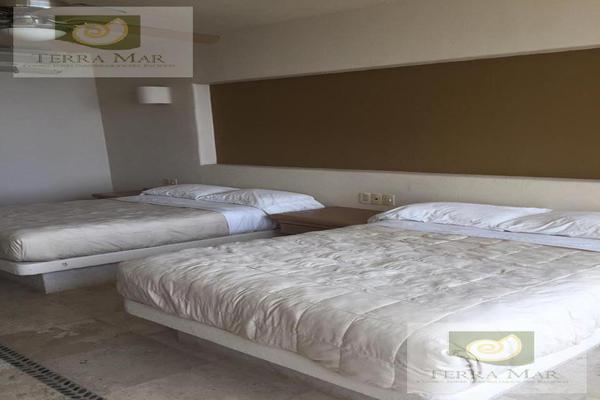 Foto de casa en renta en  , acapulco de juárez centro, acapulco de juárez, guerrero, 17192724 No. 12