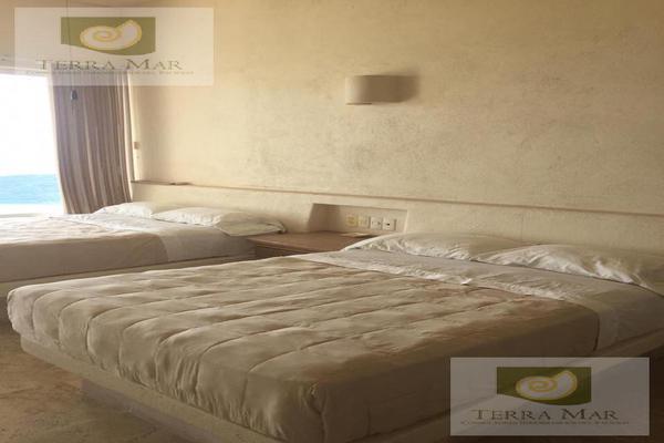 Foto de casa en renta en  , acapulco de juárez centro, acapulco de juárez, guerrero, 17192724 No. 13