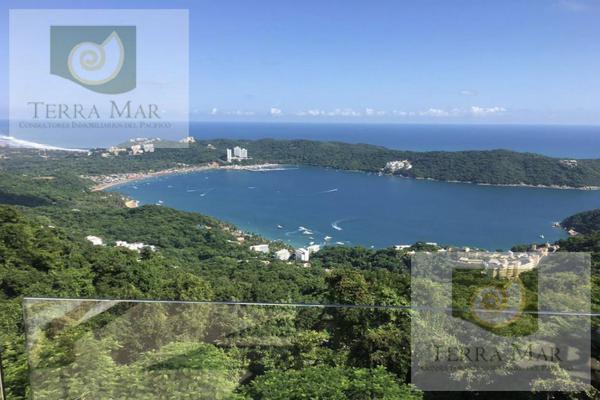 Foto de casa en renta en  , acapulco de juárez centro, acapulco de juárez, guerrero, 17192724 No. 15