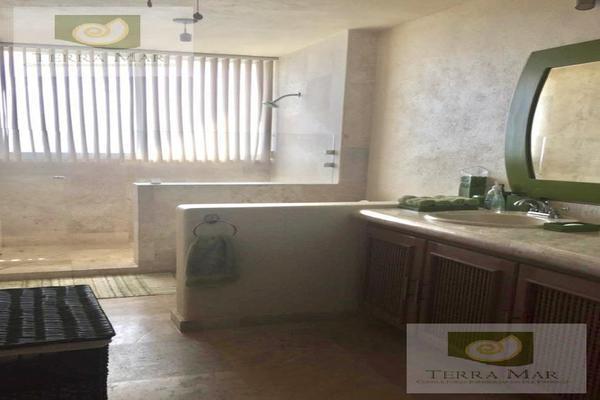 Foto de casa en renta en  , acapulco de juárez centro, acapulco de juárez, guerrero, 17192724 No. 16