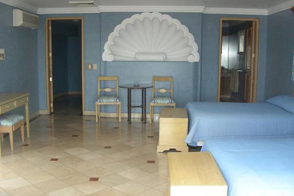 Foto de casa en renta en  , acapulco de juárez centro, acapulco de juárez, guerrero, 17447263 No. 08